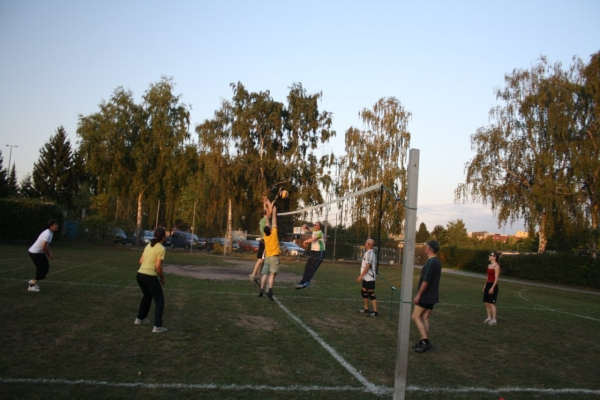 tsv-johannis-1883-nuernberg-volleyball-outdoor-003